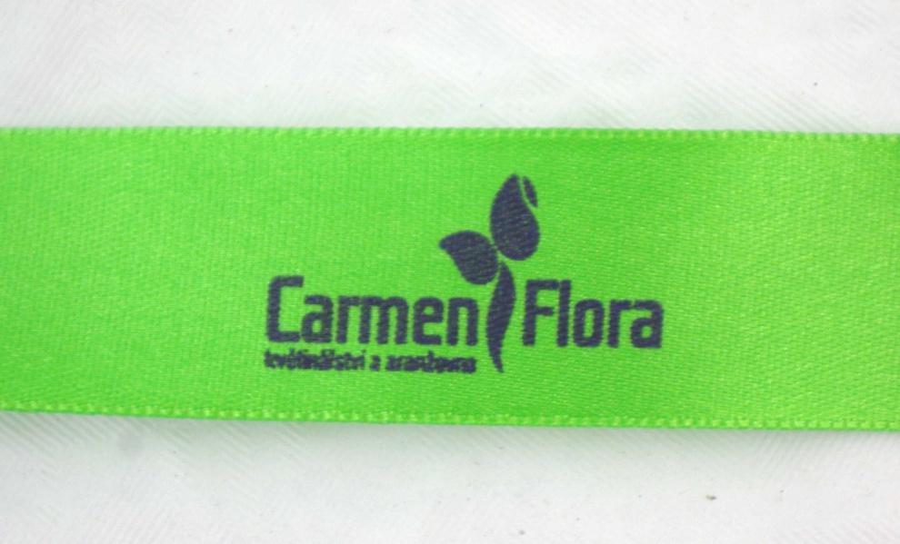 carmen_flora_24_detail.jpg